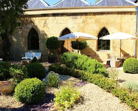 The Royal Crescent Hotel | Luxury Spa Hotel in Bath