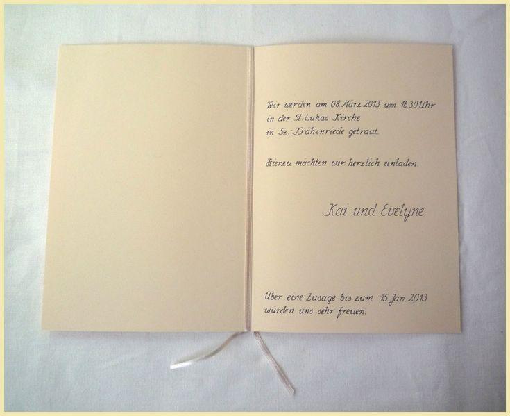 Mutterhenne Einladungskarte Zur Hochzeit Einladungskarten Zur Hochzeit Schreiben di 2020