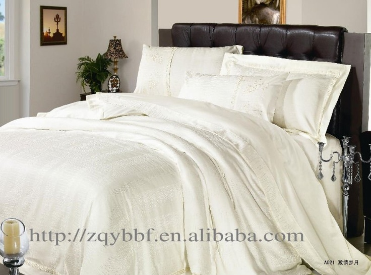 365 Best Images About Bedroom Silk On Pinterest Flat