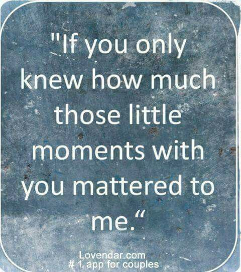 Sad I Miss You Quotes For Friends: 25+ Best Ideas About Little Brother Quotes On Pinterest