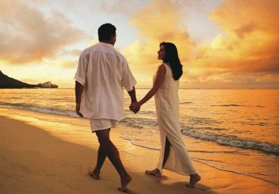 Beaches in Kerala You Should Visit for a Romantic Vacation