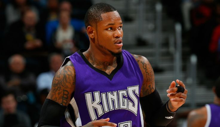 NBA Trade Rumors: Chicago Bulls Acquiring Sacramento Kings Guard...: NBA Trade Rumors: Chicago Bulls Acquiring… #ClevelandCavaliers