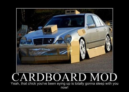 19 Best Images About Ricers On Pinterest Cars Editor