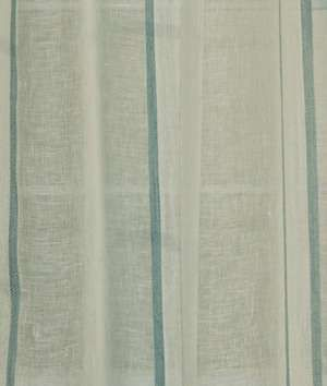 Robert Allen Admiration Mist Fabric