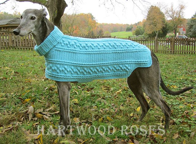 The 143 Best Dog Coats Images On Pinterest Dog Clothing Dog Coats
