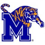 Big East Basketball Preview: Louisville Cardinals (8-1) vs. Memphis Tigers (6-2)