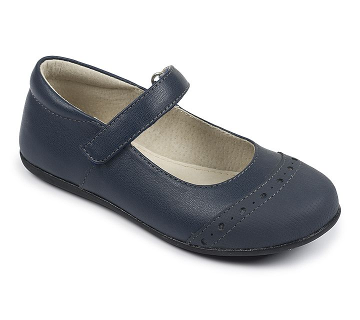 Meredith Big Kid Shoe