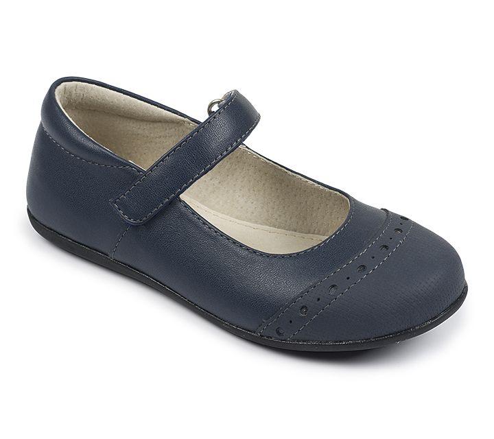 Meredith Big Kid Shoe