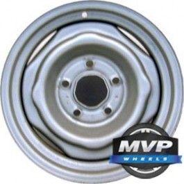 Steel wheels pontiac bonneville and wheel rim on pinterest