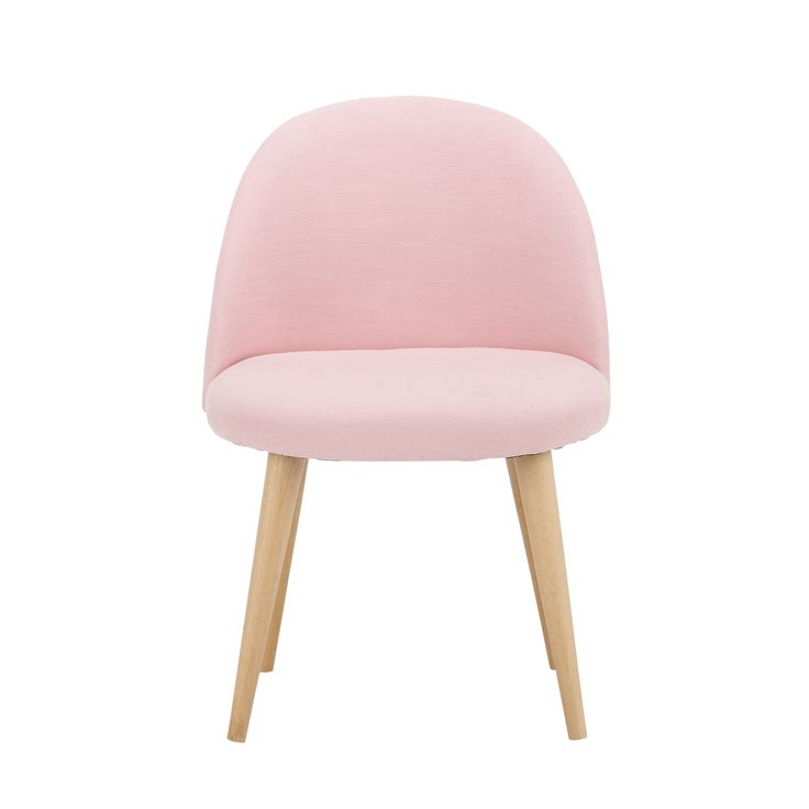 67 best chaise tabouret banc fauteuil on s 39 assoit images for Chaise mauricette