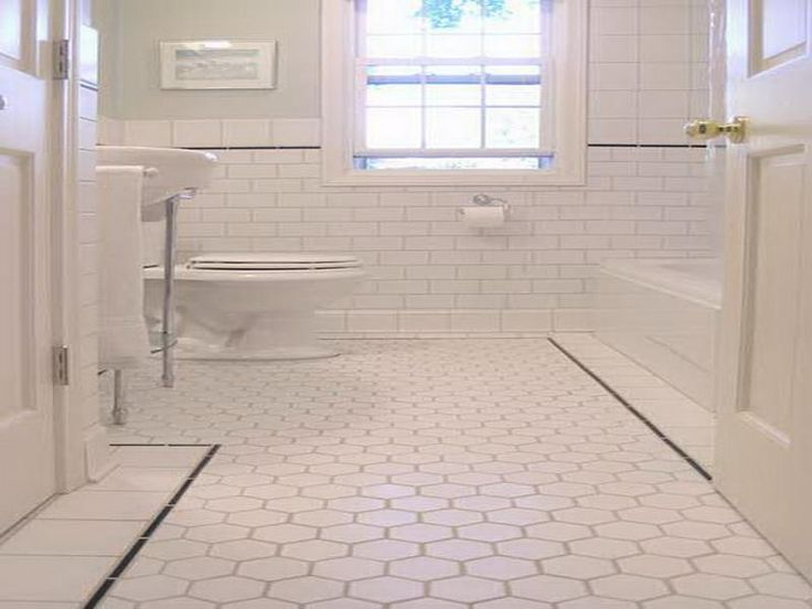 small bathroom floor ideas 161 best fabulous flooring images on pinterest flooring ideas