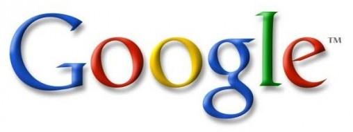 Google uruchomił w Japonii Google Public Alerts – usługę, która powiadomi użytkowników produktów firmy np. o zagrożeniu trzęsieniem ziemi, falą tsunami i innych katastrofach. http://www.spidersweb.pl/2013/03/google-public-alerts-ostrzeze-przed-niebezpieczenstwem.html