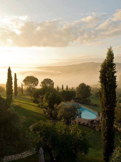 La Toscana Italiana, un viaje que bien merece la pena hacer. Paisajes hermosos, gente amable, comida deliciosa. Turismo completo