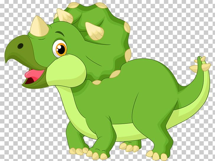 Triceratops Dinosaur Infant Tyrannosaurus Png Balloon Cartoon Boy Cartoon Cartoon Alien Cartoon Character C Dinosaur Images Dinosaur Dinosaur Theme Party