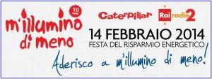 Luci Spente. Anche #Torino domani s'illumina di meno http://www.mole24.it/2014/02/13/luci-spente-anche-torino-domani-sillumina-di-meno/