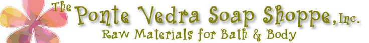 Soap Making   Soapmaking Supplies   Bath & Body Products  Bath & Body Recipes   Handmade Soap