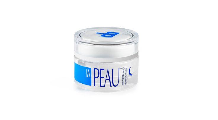 C'est une petite bombe cosmétique blindée en vitamines, oligoéléments et acides aminés. Sa particularité: convenir à toutes les peaux, même les plus sensibles et en particuliers […]