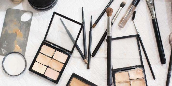 6 beautyproducten die je eigenlijk in je ijskast hoort te bewaren