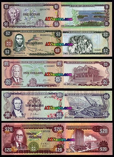 Best Us Dollar Rate For Travel Money