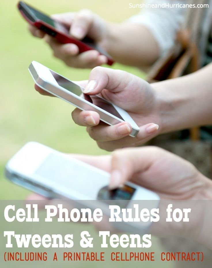Against the rules to use cell phones in school. is that fair?