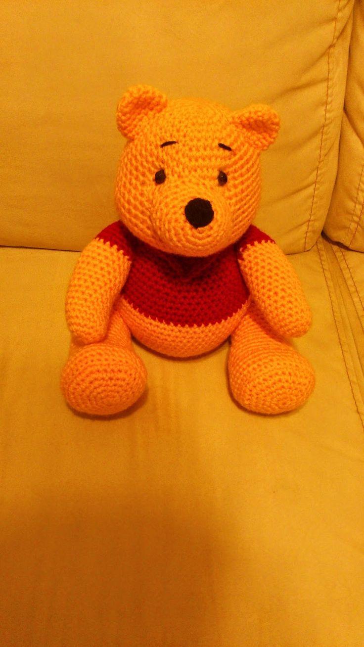http://novedadesjenpoali.blogspot.se/2014/04/patron-winnie-pooh.html