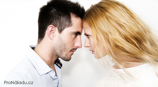 6 věcí schopných nenápadně rozložit každé manželství – hledisko psychologů | ProNáladu.cz