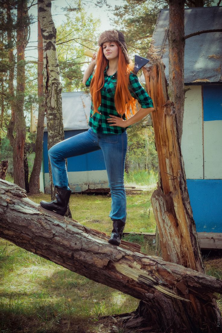 Wendy cosplay by Kawaielli