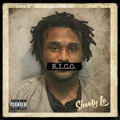 Shawty Lo  Rico [320 kbps] [320kbps MP3 FREE DOWNLOAD]
