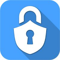 AppLock : Fingerprint & Pin 2.27 APK Ad Free Apps Personalisation