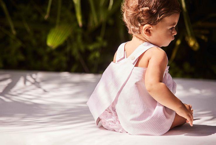 Il Gufo SS17 - Bambini Vestiti da Bambini #Fashion #children #kids #kidswear #girls #boys #babies #FashionKids #ilGufo #ilGufoJungleTales #ilGufoMoms #ItalianStyle #Bambini