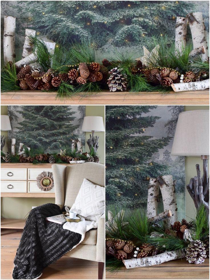 25 einzigartige leinwand f r wohnzimmer ideen auf pinterest wohnzimmer gem lde teal. Black Bedroom Furniture Sets. Home Design Ideas