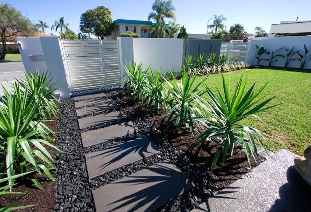 1000  images about landscaping ideas on pinterest