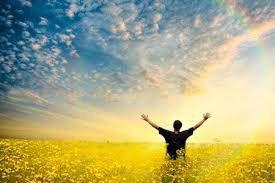 Studio Daimon. Si effettuano percorsi di promozione del benessere e di crescita personale. Nello specifico: - facilitazione di alternative di risoluzione dei problemi (problem solving) più efficaci e salutari; - gestione dello stress e dei conflitti tramite il potenziamento della resilienza personale; - supporto e potenziamento del self - care (capacità del prendersi cura di se') e dell'autostima o valore di se'. Per maggiori informazioni:  www.psicologafano.com info@psicologafano.com