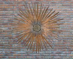 Outdoor Patio Wall Art   Google Search