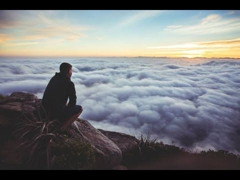 Musica calma e pacifica, Musica per meditazione e Rilassamento Intenso, ...