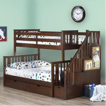 23 Best Boys Bedroom Ideas Images On Pinterest Boy