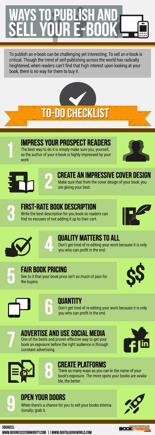 2219 best fiction writing images on pinterest handwriting ideas to publish an e book can be challenging yet interesting to sell an e book is critical though the trend of self publishing across the world has radic fandeluxe Choice Image