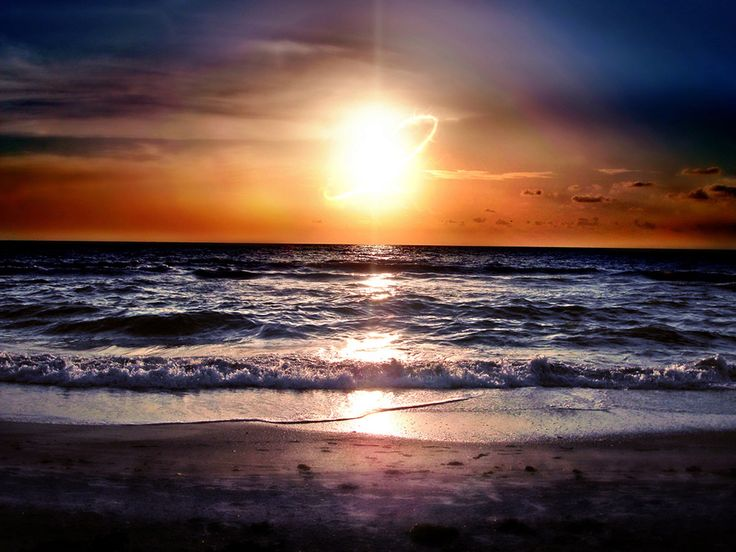 17 best sunsets images on pinterest sunset on beach beach beach at sunset sunset beach wallpapers7 hd wallpapers fan full hd wallpapers 1080p voltagebd