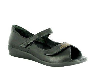 DALI - Ziera Shoes