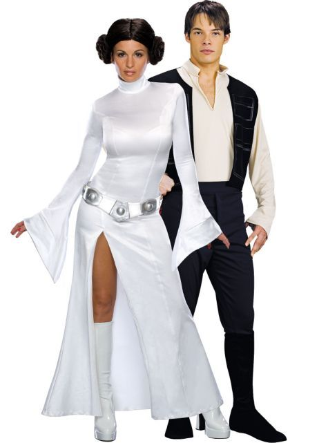 25 best ideas about couples costumes adult on pinterest