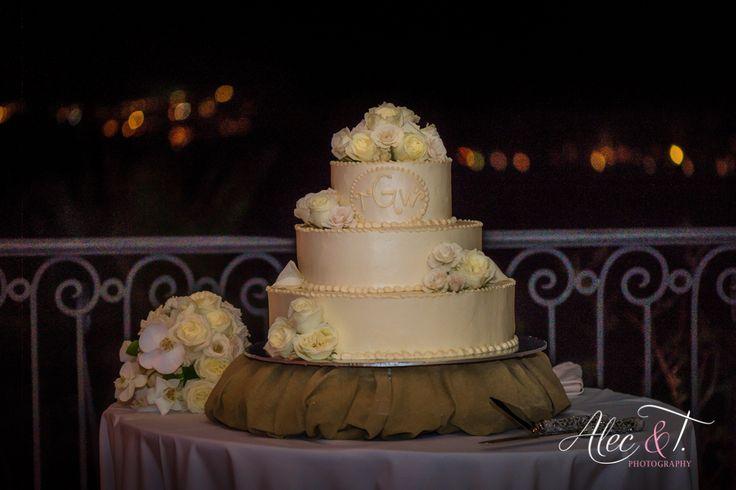 Amazing Cab Del Sol- Wedding -Be That Bride Events