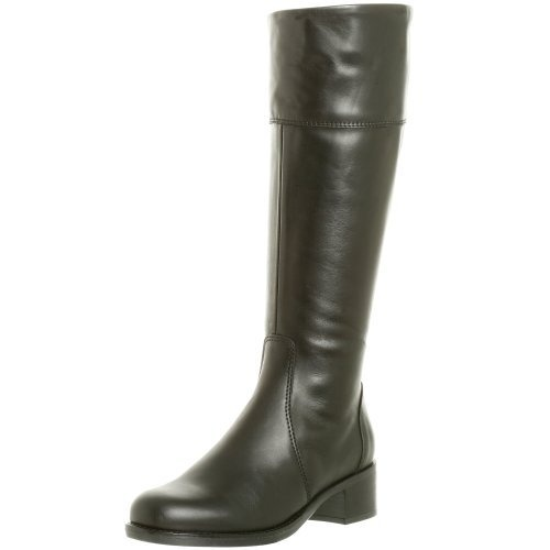 1000 Images About Riding Boots For Short Skinny Legs On