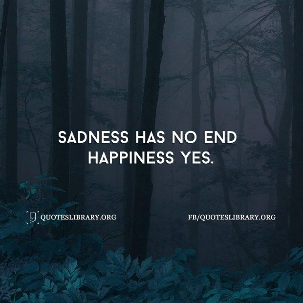 Quotes About Sadness And Happiness: Best 25+ Sad Broken Heart Quotes Ideas On Pinterest