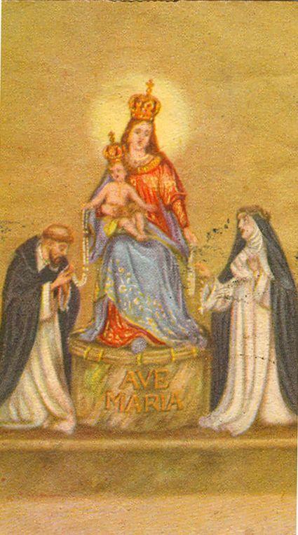 Mejores 39 imgenes de virgen del rosario de nueva pompeya en thecheapjerseys Choice Image