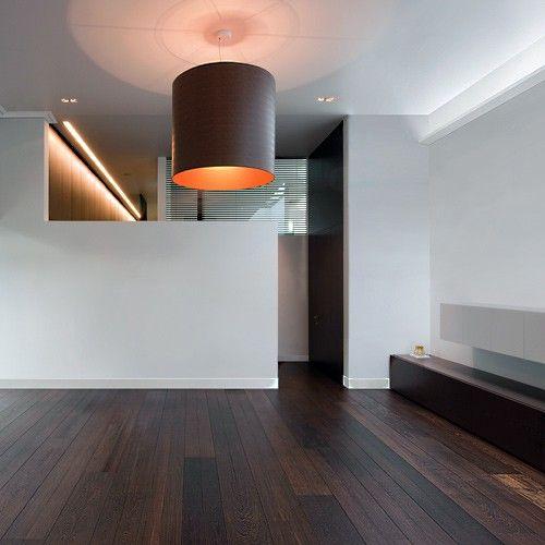 Cornice Per L'illuminazione Indiretta stucco Orac Decor  C352 LUXXUS decorativo Cornicione