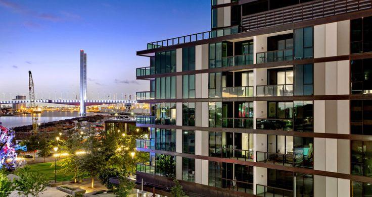 Check out Features and Roles of Melbourne Building Management Companies.  #BuildingManagement #BuildingManagementCompanies #BuildingManagementServices #MelbourneBuildingManagement #BuildingManagementbyDrivenFM