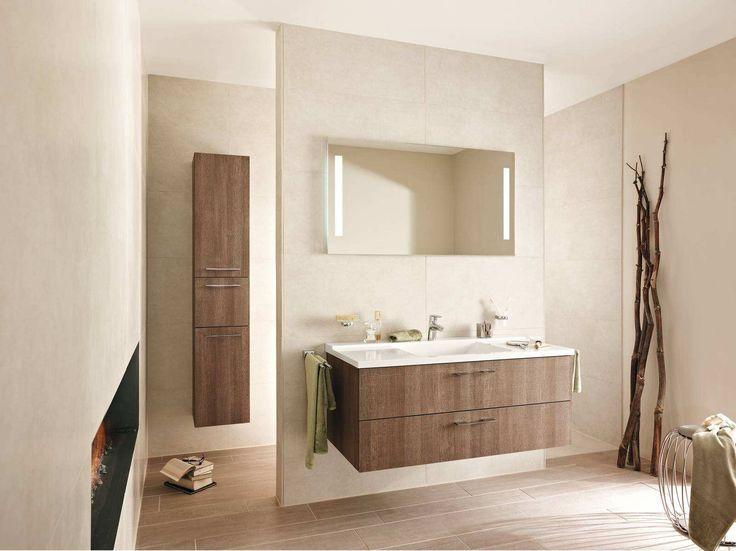 Badezimmer Design Fliesen Badezimmer Bilder Beispi…