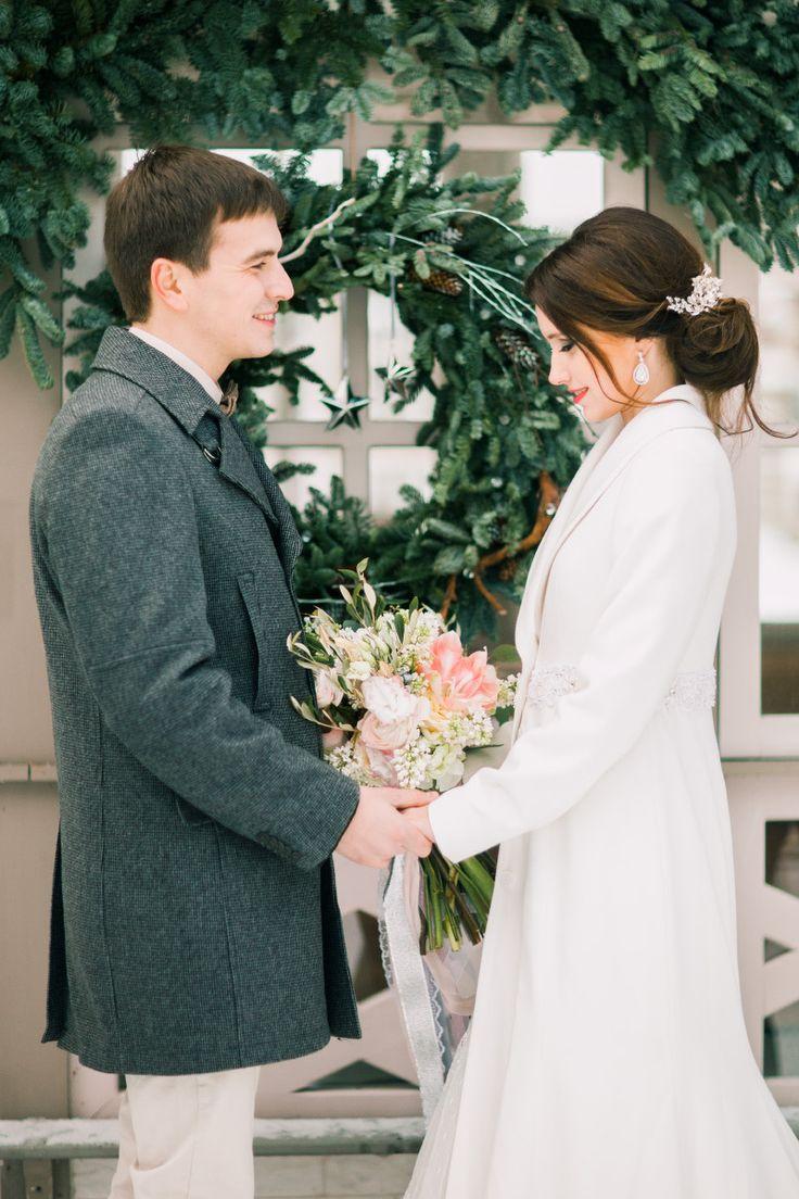 Зимняя элегантность: свадьба Николая и Оксаны https://weddywood.ru/?p=68641