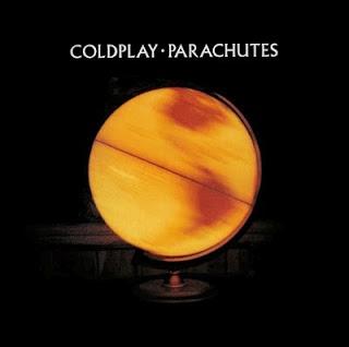 best coldplay album