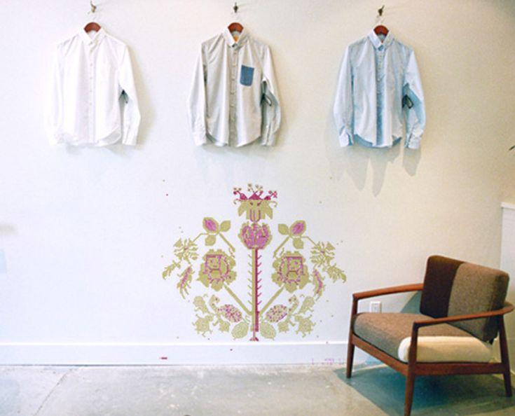 on-the-wall-postfolk--29